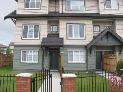 3 Bedroom Townhouse in East Richmond, Richmond