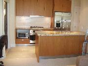 1 bedroom FURNISHED north end of UBC campus, Vanc