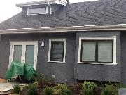 1 Bedroom Laneway home near UBC