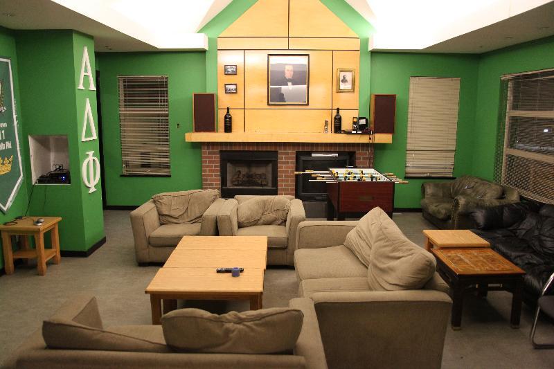 Room For Rent Delta