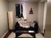 2 Bedroom Suite in House in Point Grey, Vancouver