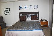 Stunning  Furnished Suite 1+Den in heart of Shaugnessy. Garden Vi