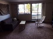 2 Bedroom Apartment in Point Grey, Vancouver