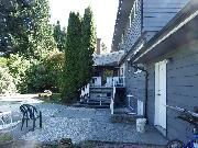 Lovely Family 5 Bedroom Home in Dunbar, Vancouver
