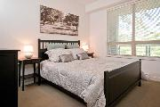 2 Bedroom Apartmant in UBC Campes Near, Vancouver