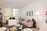 2 Bedroom Apartment in UBC Campes, Vancouver