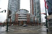 SUPER Furnished 1 Bedroom 1 BathCondo, Downtown, Vancouver