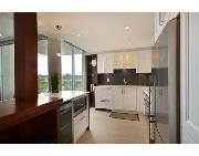 2 Bedroom 2 Bathroom Furnished Apartment in Yaletown, Vancouver