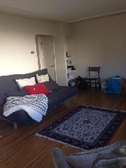 2 Bedroom Apartment in UBC Campus, Vancouver