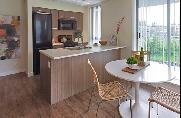 1 Bedroom Apartment in UBC Campus, Sublet Jul & Aug