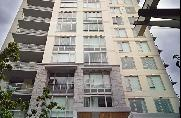 1 Bedroom Apartment in UBC Campus, Vancouver (Axis)