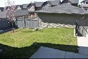 2 Bedroom Suite in House in Burke Mountain, Coquitlam