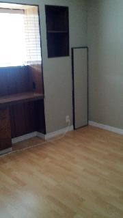 1 Bedroom Suite in House in Renfrew, Vancouver