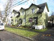 3 Bedroom Townhouse in Kensington, Vancouver