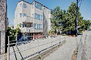 Furnished apartment in Marpole, Vancouver